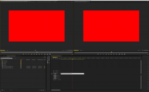Red Screen 2014