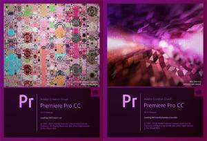 Premiere_CC_Splash_Screens