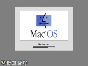 Mac_OS_7.5_System_Extension